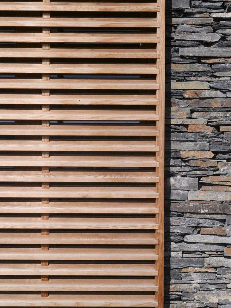 Wooden Windows Design For Home – House Design Ideas