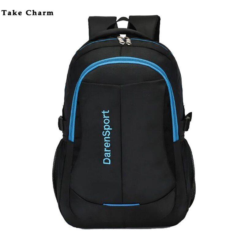 Bag Backpack High Capacity Sports Backpacks,Laptop Bag Travel Bag Travel Bag for Women and Men