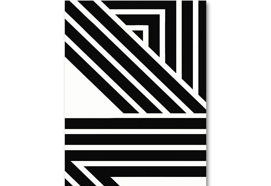 27 Lukisan Abstrak Hitam Putih Keren 80 Gambar Abstrak Hitam Putih Simple Paling Bagus Infobaru Download 7 Kaus Putih Luki Lukisan Abstrak Abstrak Lukisan