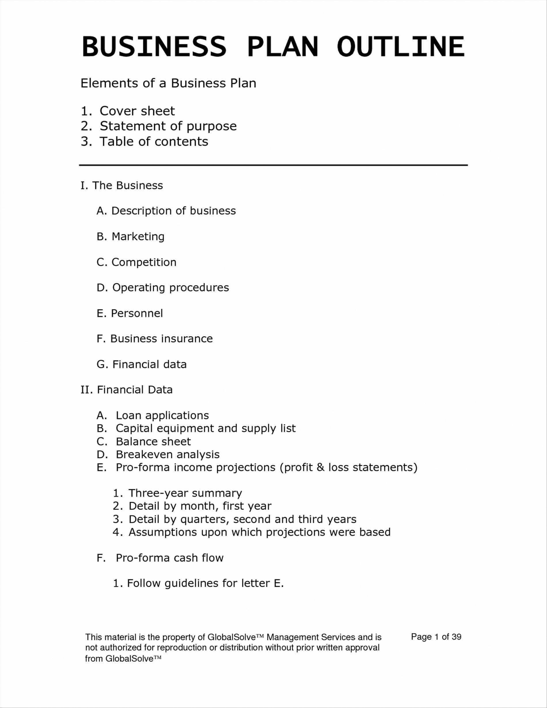 ideas picture free free business plan template word home daycare business plan templatehomehome plans ideas picture bakery template word aggressive resume