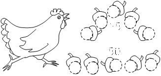 henny penny  BOOK IDEAS/PRINTABLES  Fun learning, Kids learning activities, Henny penny