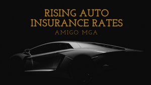Customer Amigo Mga >> Amigo Mga Rising Insurance Rates Cheap Car Insurance Car