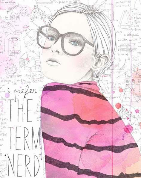 nerd-fashion-illustration-art