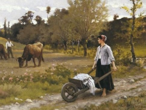 edouard-bernard-debat-ponsan--1895-