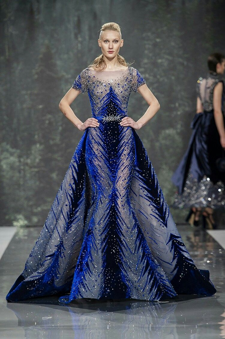 Ziad nakad fall clothing in pinterest couture