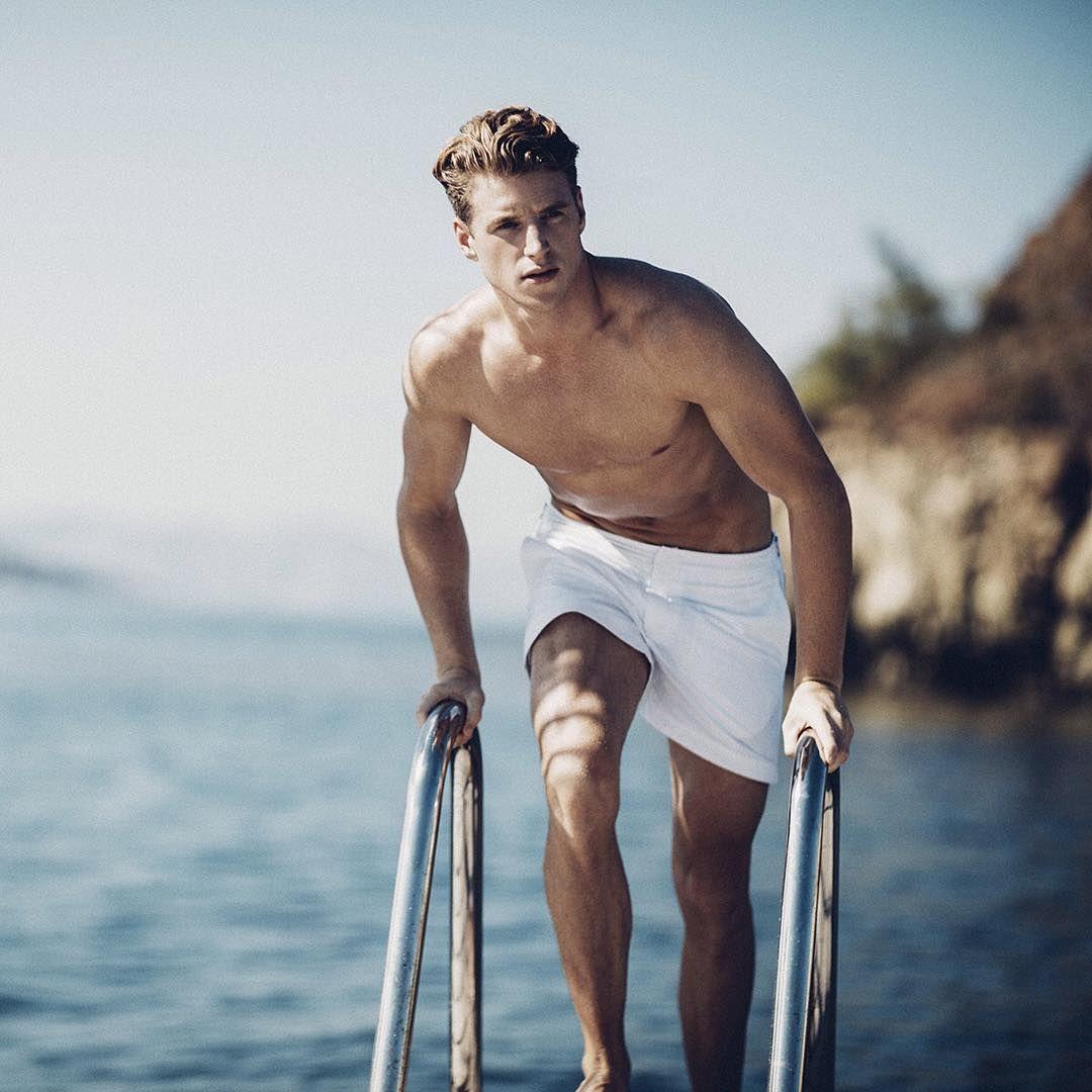 Gorgeous...Orlebar Brown · BalaioGuarda RoupasGatinhosTrajes De Banho Dos  HomensMen s SwimwearCalções ... 199dcdd7b9