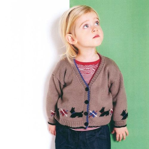 Baby Cashmerino 4 by Debbie Bliss (With images) | Knitting ...