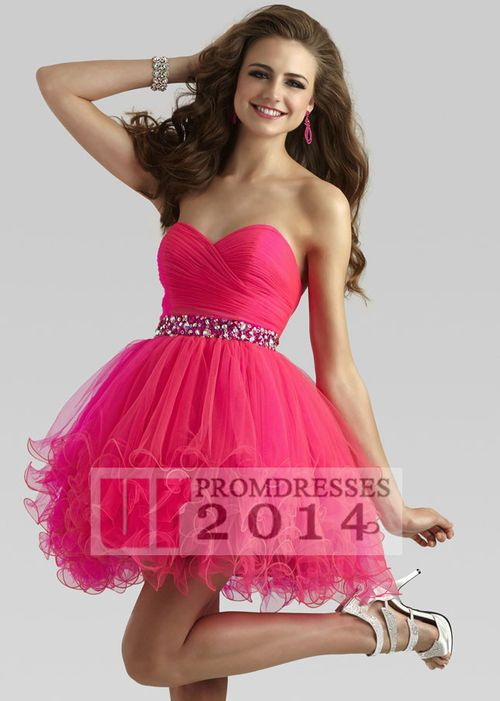 nightclub dresses pink - Google Search | nightclub | Pinterest ...