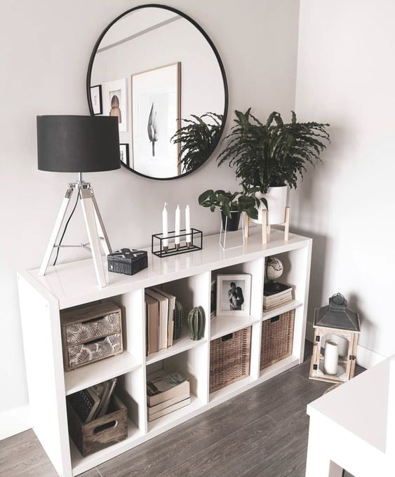 40 Sidebord ideas | furniture, home decor, table