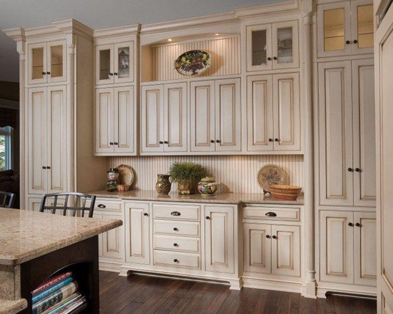 kitchen cabinet pulls knobs kitchen cabinet pulls knobs hardware