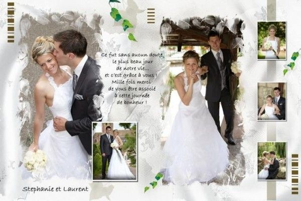 carte de remerciements de mariage avec un marque page comme cadeau des invits lfp remerciement mariage pinterest marque page and mariage - Remerciement Mariage Photo