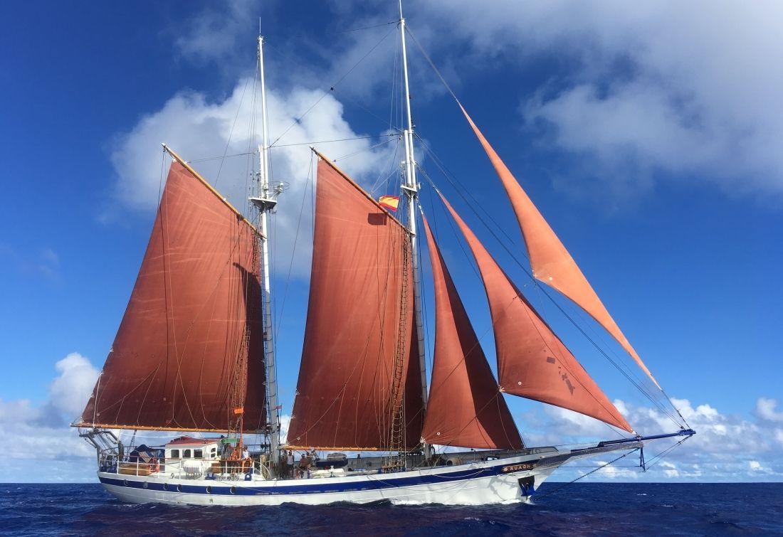 PreVetting Inspection Inspect, Sailing ships, Maritime