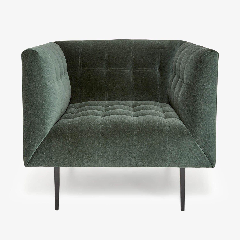 Cobble hill adams chair airbnb in pinterest furniture