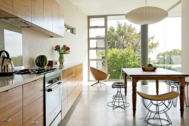 Бытие Определяет Сознание  Kitchen  Pinterest  Interiors And Interesting South African Kitchen Designs Design Ideas
