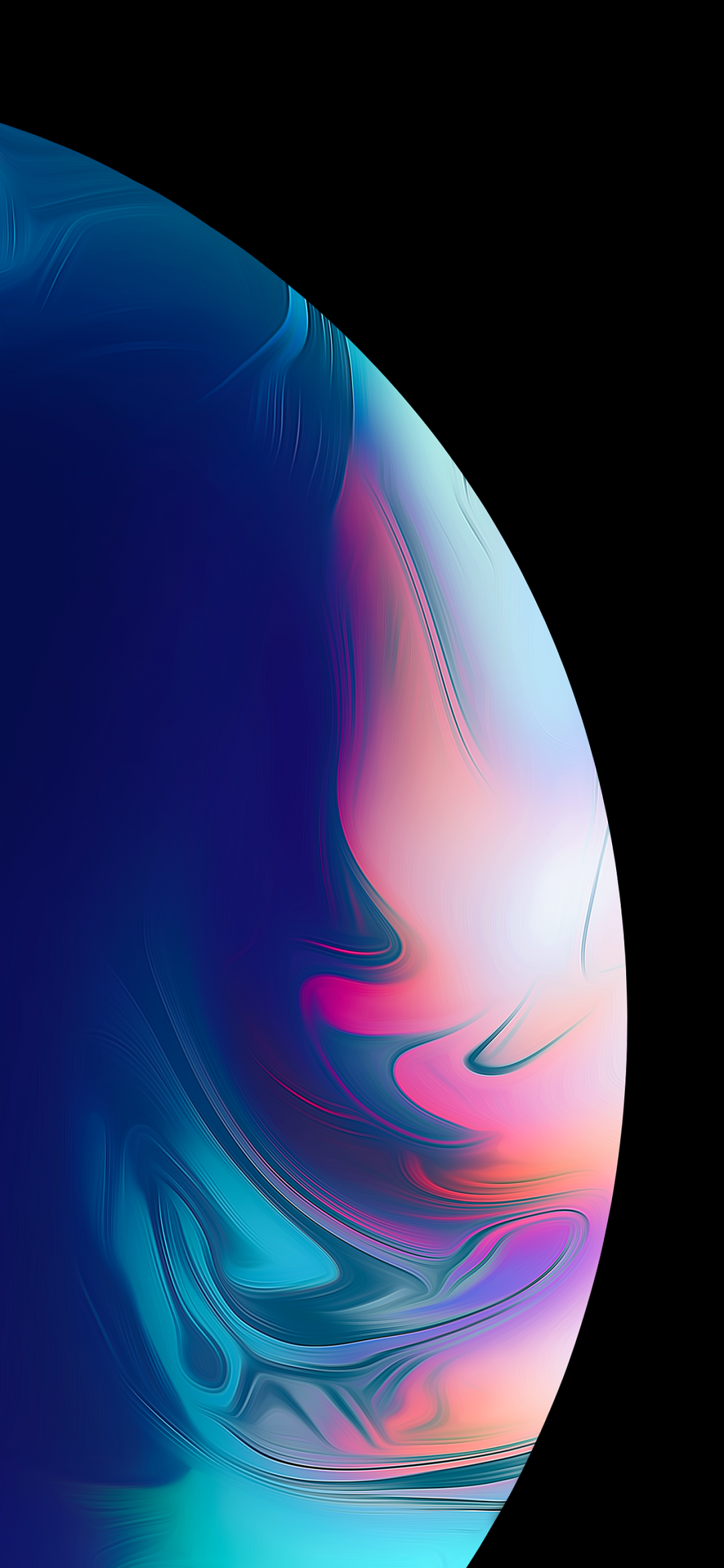 Planet Space By Ar72014 Iphone Wallpaper Retina