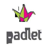 """""""Carta per il web"""" oppure """"muro virtuale"""": due definizioni che ben si addicono a Padlet, un'app per pc, tablet e smartphone che necessita solo di una semplice e veloce…"""