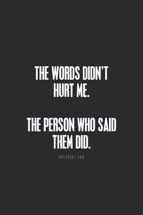 The Words Awesome Quotes Love Quotes Sayings