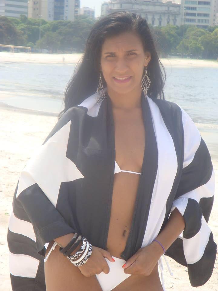 Наташа лима