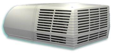 Coleman Mach 1 Power Saver Rv Roof Ac 11k White Rv Air Conditioner Air Conditioner Air Conditioner Btu
