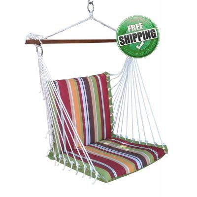 Garden Furniture Hammock Swing hangit.co.in - best buy online hammock swing shopping outdoor