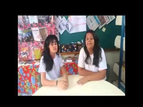 Diretoria de Ensino de Pirassununga – Escola Franco Coronel – Escola de Tempo Integral (ETI) – Circuito de Juventude 2015 – Instituto Ayrton Senna