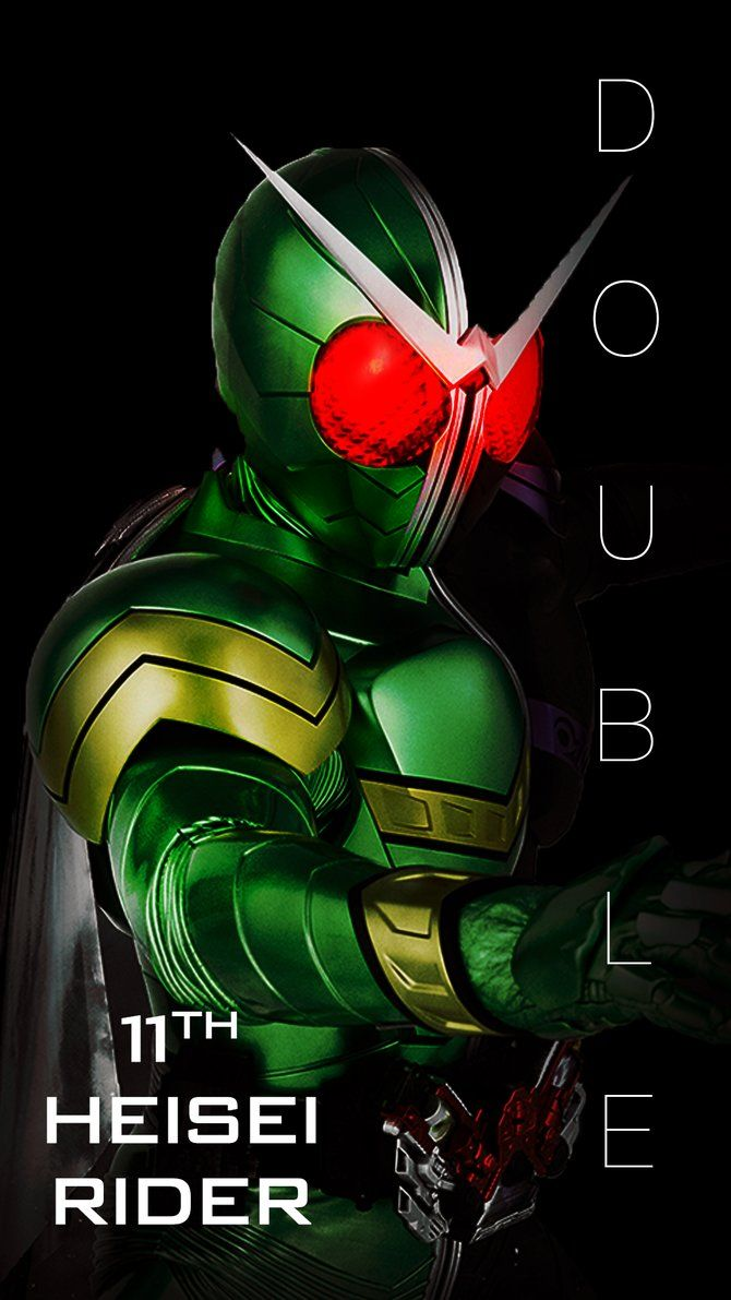 Kamen rider w smart phone wallpaper by phonenumber123 hero kamen rider w smart phone wallpaper by phonenumber123 voltagebd Gallery