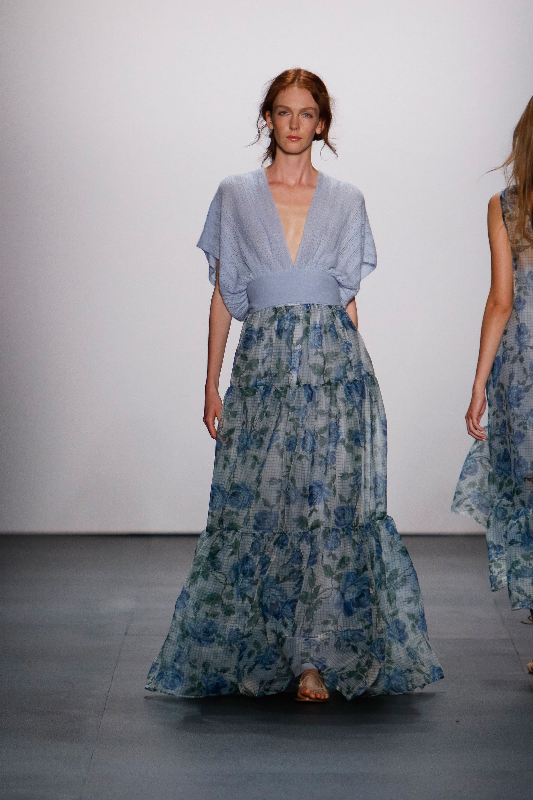 Philosophy Newsdior and transformation, How to your choose wedding music