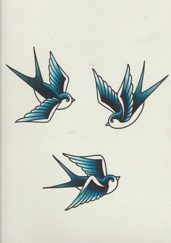 Pin By Olga Balcerzyk On Haftowanki Pinterest Tattoo Tatting