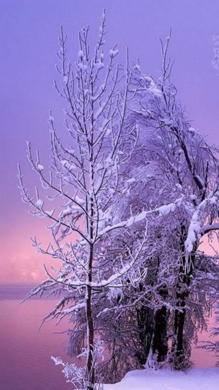 Iphone wallpaper tumblr snow - Galaxy S3 Wallpapers Hd Beautiful Stunning Wallpapers