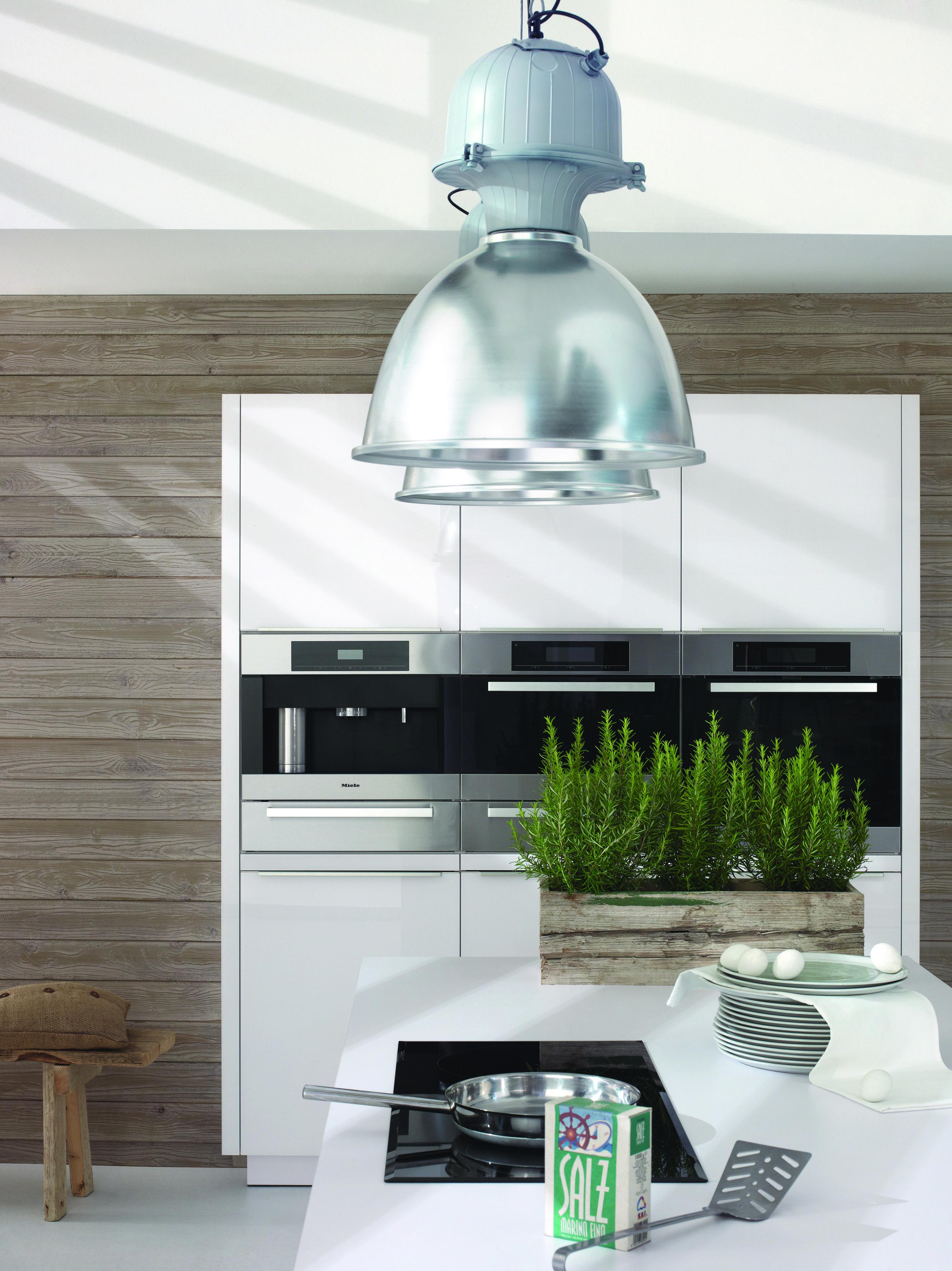 About alno modern kitchens on pinterest modern kitchen cabinets - Alno Kitchen Ranges The Ultimate In Modern German Kitchen Design