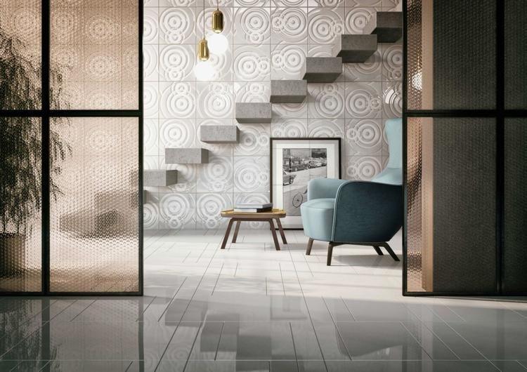 #Interior Design Haus 2018 Indoor Stairs Inspiring Ideen Für Moderne  Umgebungen #Innen Ideen #2018 #Deko #design #Living Room #Neueste #Haus  #Möbel #Modell ...