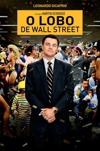 Assistir O Lobo De Wall Street Online Dublado E Legendado No Cine