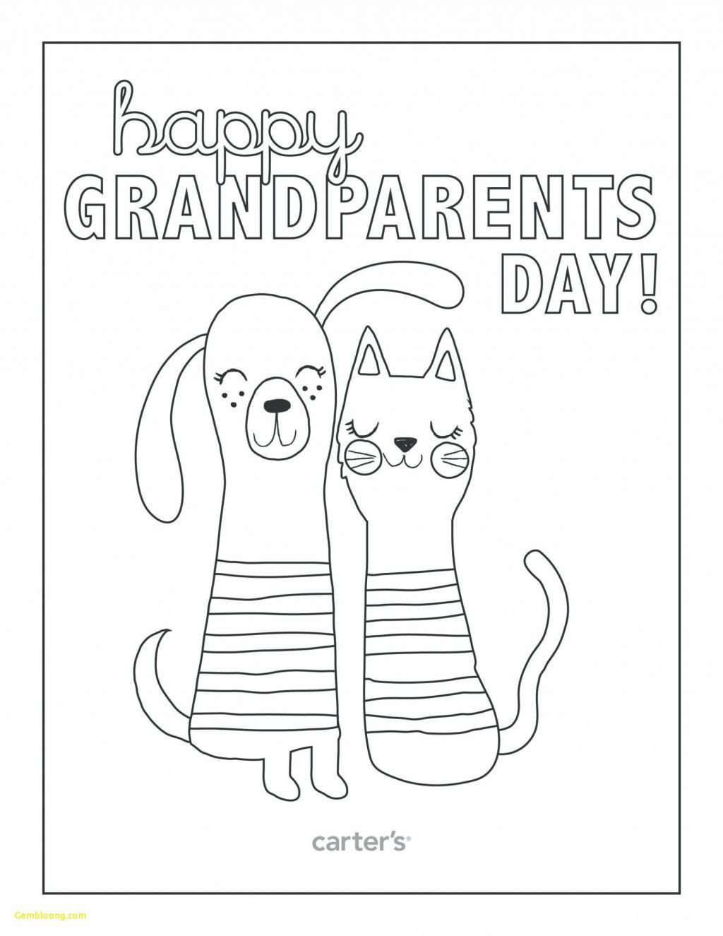 Grandparents Day Printable Coloring Pages Coloring Pages Grandparents Coloring Pages In 2020 Birthday Coloring Pages Grandparents Day Crafts Mothers Day Coloring Pages