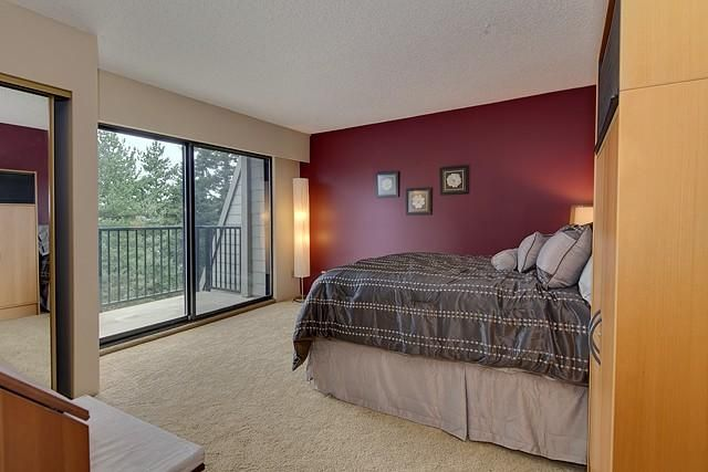burgundy wall Home ideas Pinterest Burgundy, Accent walls and