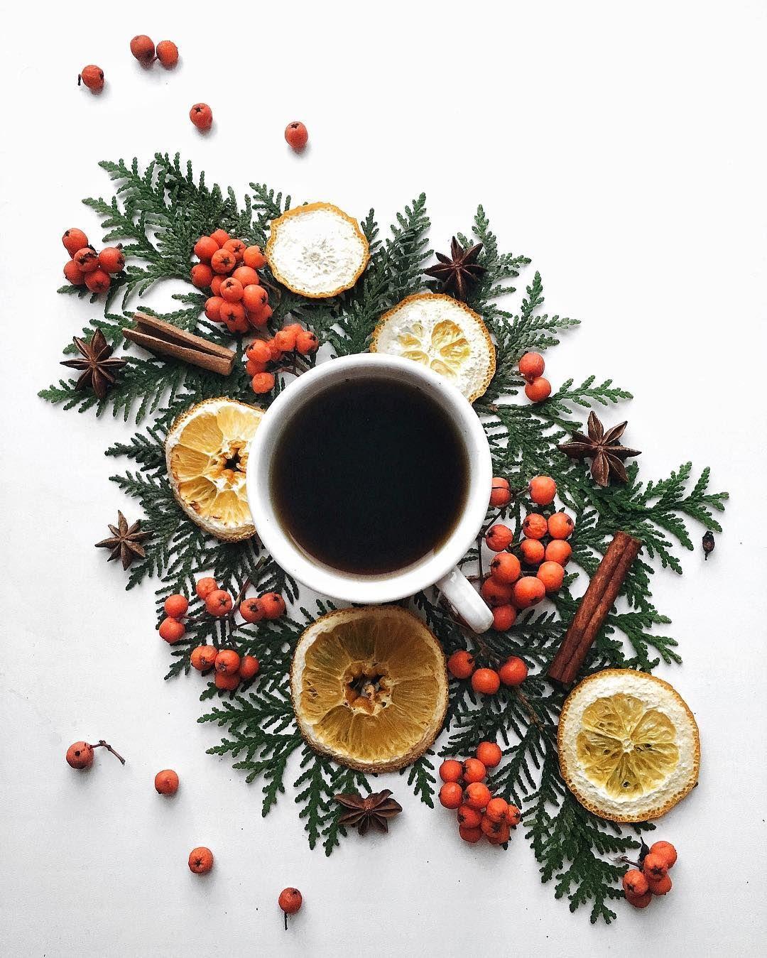 Coldplay Christmas Lights Veselogo Rizdva Christmas Coffee Coffee Flatlay Coffee Love