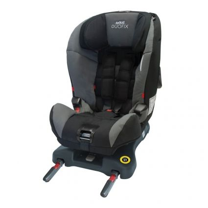 Car Seat Axkid Duofix Rear Facing Car Seat Baby Car Seats Car Seats