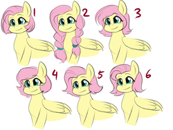 Size 1000x750 Tagged Alternate Hairstyle Artist Goombot Braid Cute Female Fluttershy Mare Pegasus Pon Pony Princess Twilight Sparkle Mlp Hairstyles