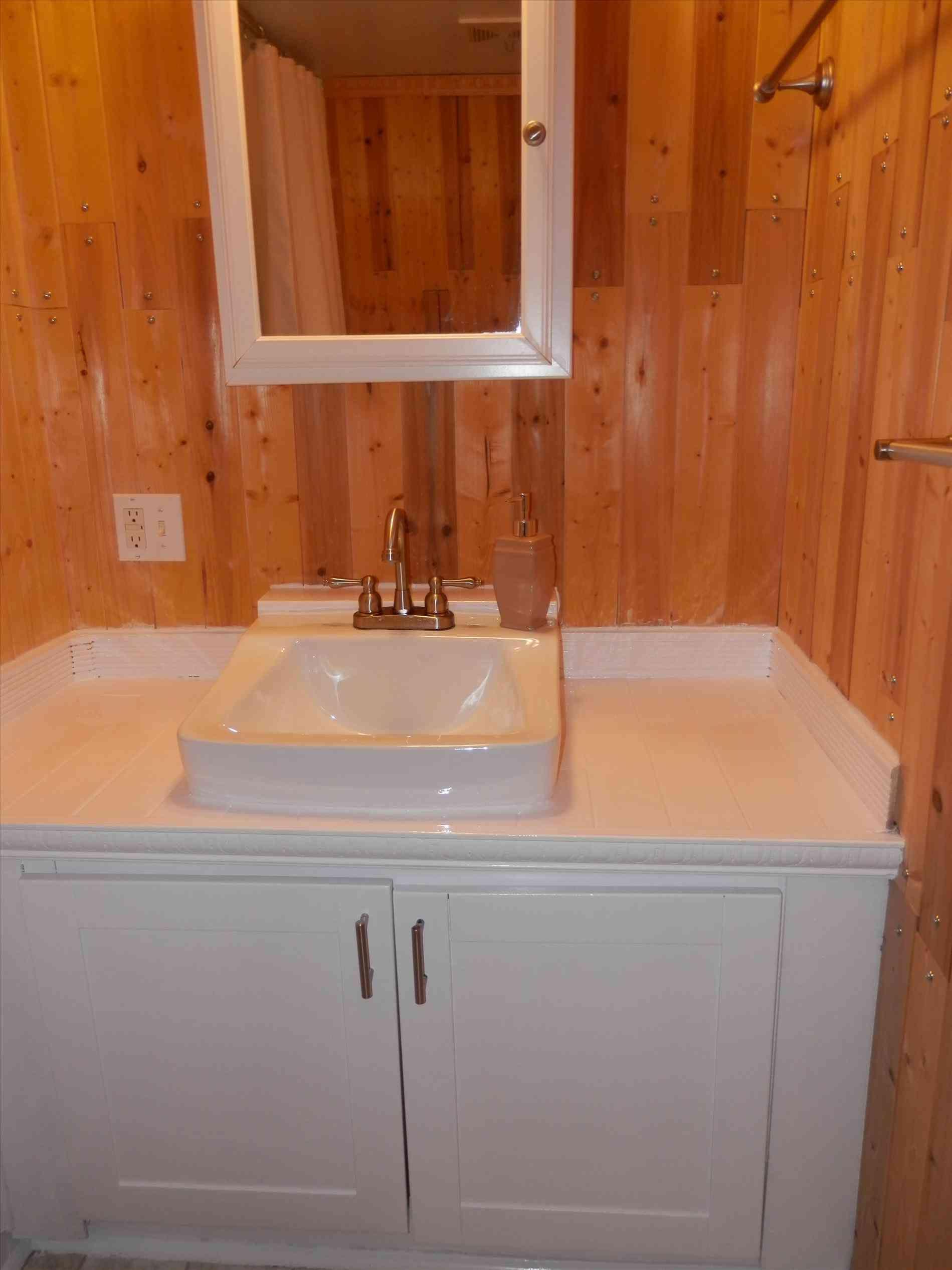 New Post Mobile Home Bathroom Sinks LivingRooms Pinterest - Mobile home bathroom sinks