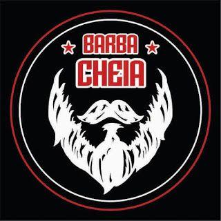 MAFIA.NET: Barba Cheia Barbearia/GUARATINGUETA