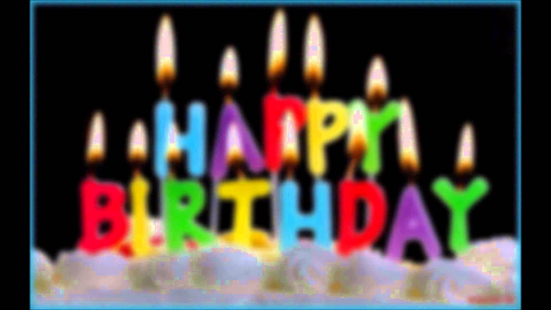 Navajo Peyote Birthday Song music Pinterest – Birthday Song Greetings