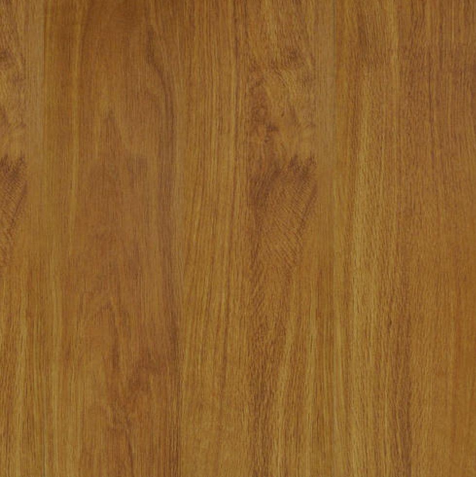 Savanna Oak Ez Vinyl Flooring, Menards Laminate Plank Flooring
