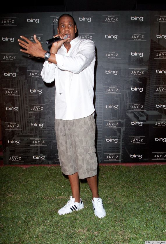 basketball shorts men fashion - Google Search | HIP HOP GANGSTERS ...