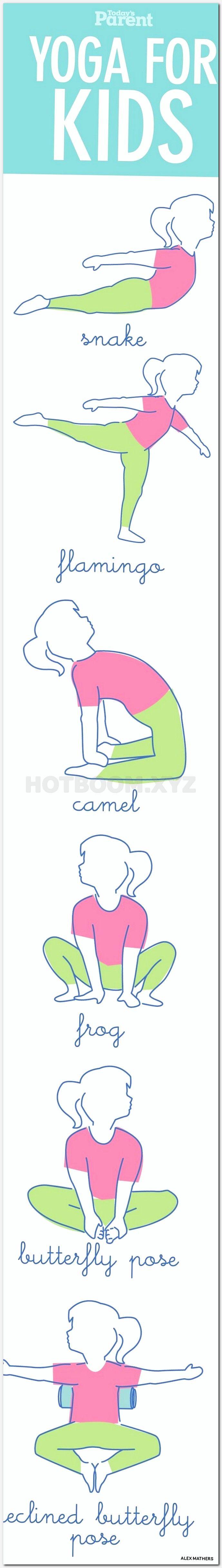Hatha And Ashtanga Yoga Fast Weight Loss Hypnosis Ramdev Baba Diet