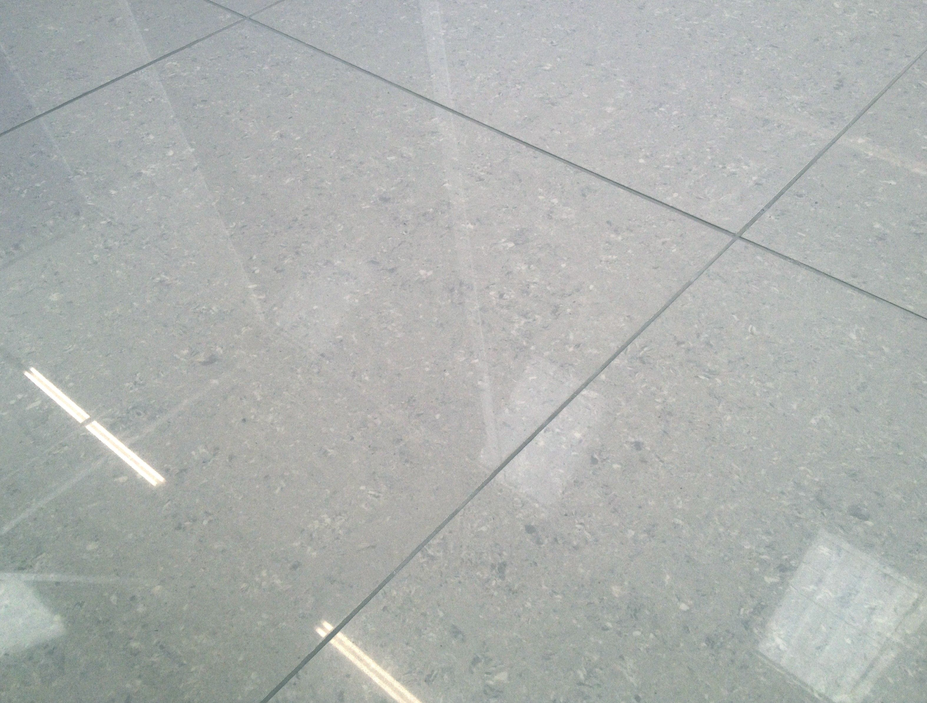 Floor Tiles Uk Kitchen The Grey Porcelain Floor Tiles Uk Up There Is Used Allow The