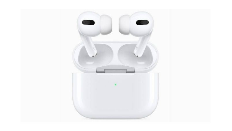 Apple Airpods Pro Lite Could Launch As Early As 2021 First Half Airpods Pro Todays News Headlines Active Noise Cancellation