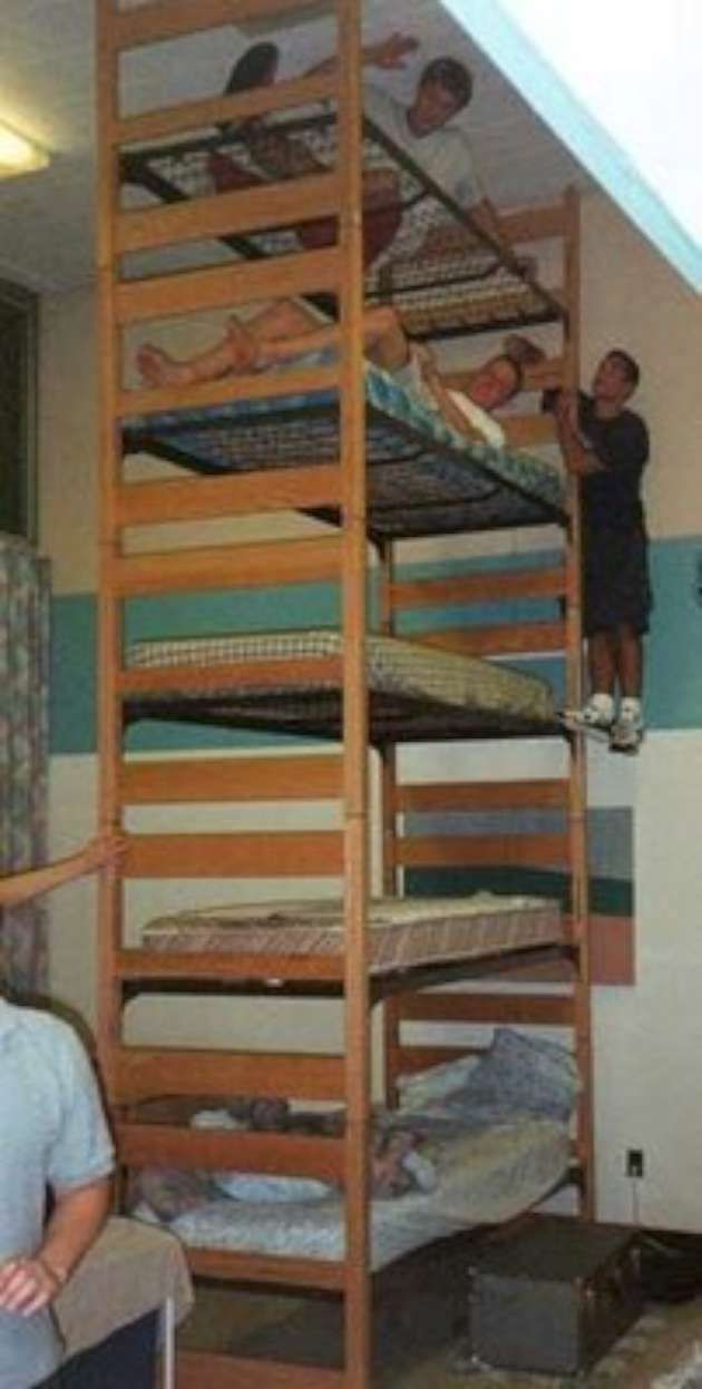 Funny Beds Bedroom Ideas Pinterest Dorm Dorm Room And Room