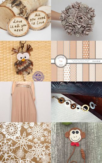 October Love 17 by Elaine on Etsy--Pinned with TreasuryPin.com
