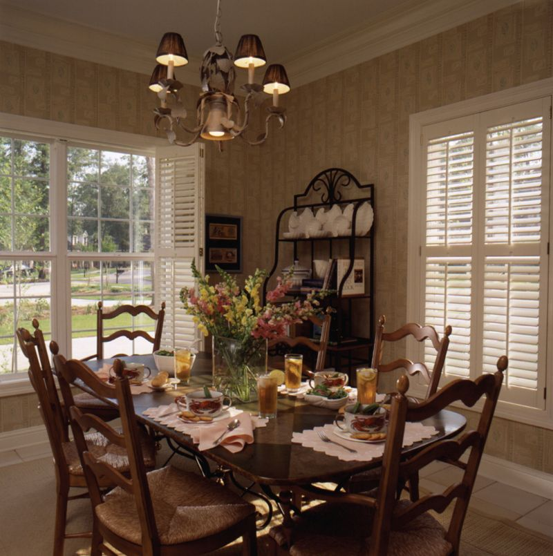 Whitemire Luxury Colonial Home Southern House Plans