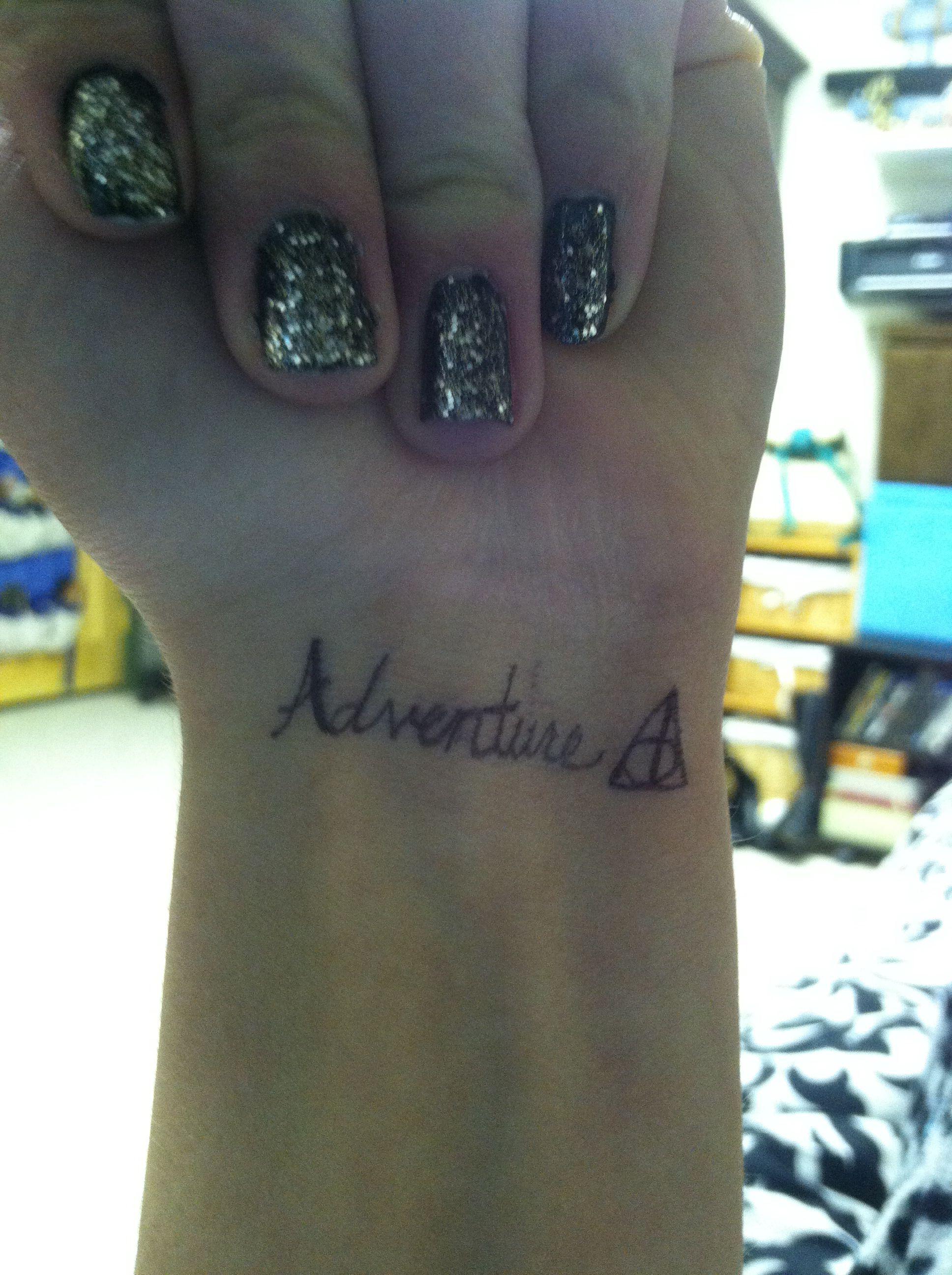 Yo quiero!!!