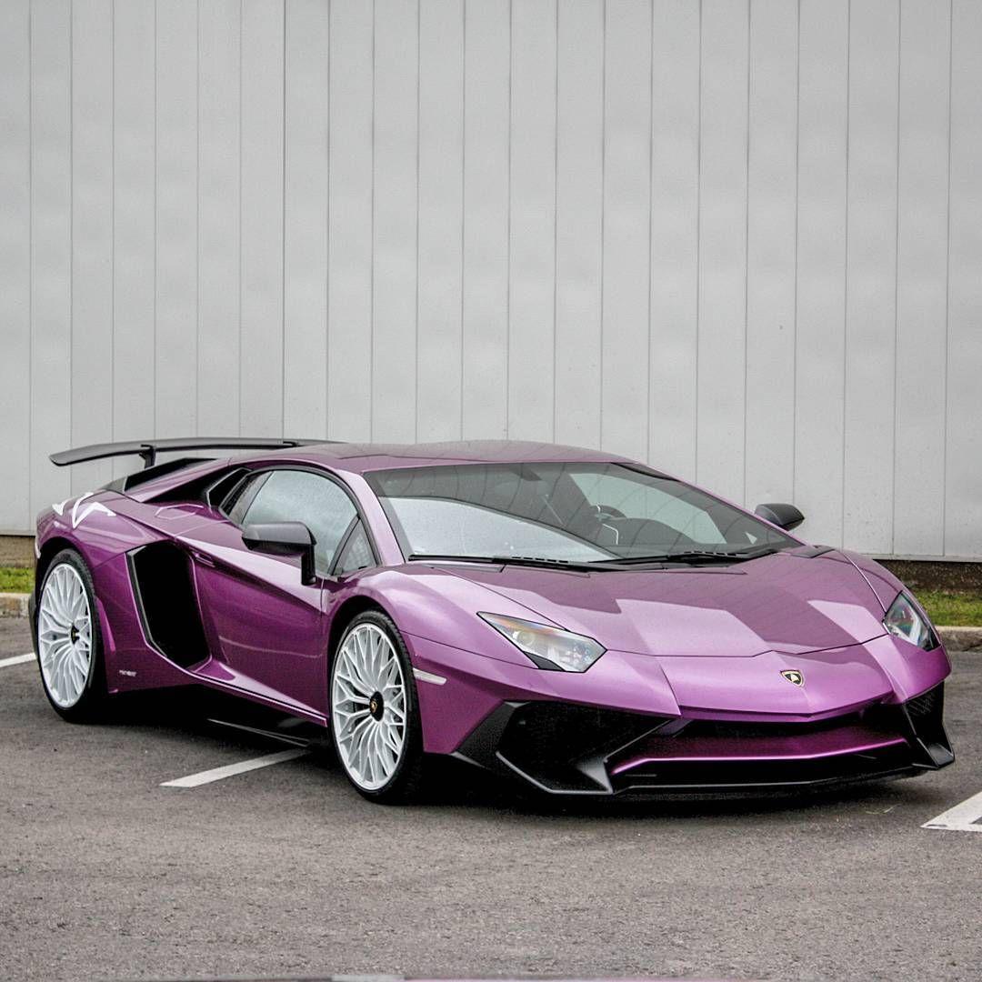 Lamborghini, Lamborghini Aventador, Sweet Cars